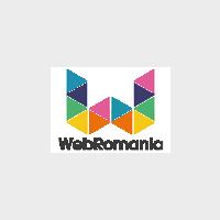 WebRomania