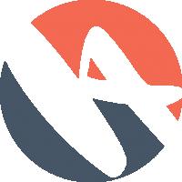HyperSense Software