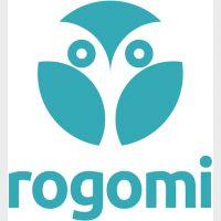 Rogomi, Inc