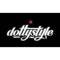 Dottystyle Creative