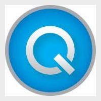 QuickTech