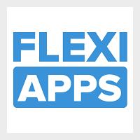 FLEXI APPS