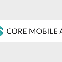 Core Mobile App Development
