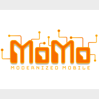 Modernized Mobile LLC
