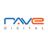 Rave Digital