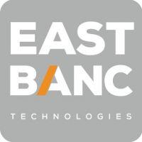 EastBanc Technologies