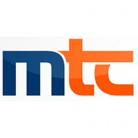 MTC Labs