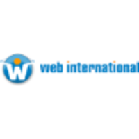 Web International