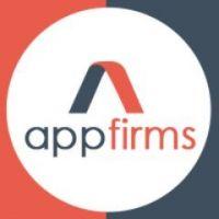 AppFirms