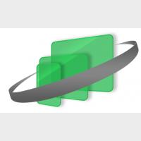 Mindnotix Software Solutions