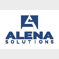Alena Solutions