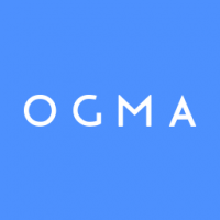 Ogma Inc.