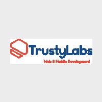 Trustylabs