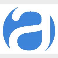 Arkenea