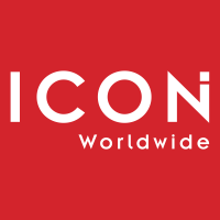 ICON Worldwide AG