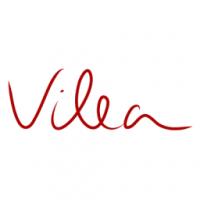 Vilea
