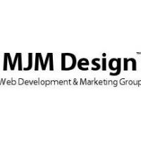 MJM Design