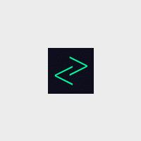 Centreville Tech LLC