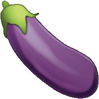 Eggplant Systems and Design, LLC.