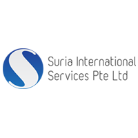Suria International Services Pte. Ltd.