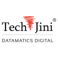 TechJini, Inc