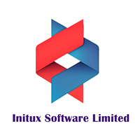 Initux Software Limited