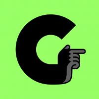 Gorilla Arm
