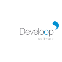 DEVELOOP SOFTWARE