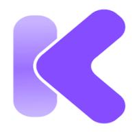 Konnect Applications PTY LTD