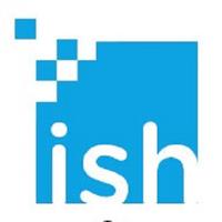 ISH Technologies