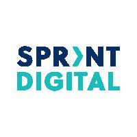 Sprint Digital
