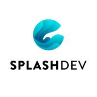 Splashdev