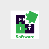 FIT Software