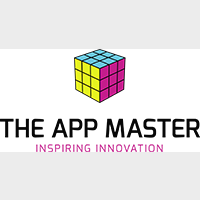 The App Master