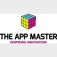 The App Master