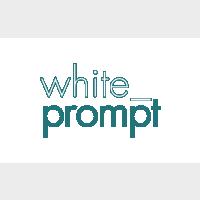 White Prompt