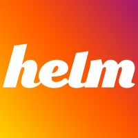 Helm Experience & Design
