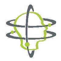 Futurist Labs