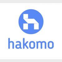 Hakomo