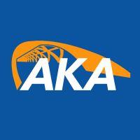 Arter Kirkwood & Associates