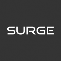 Surge Software