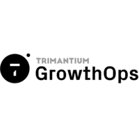 Trimantium GrowthOps