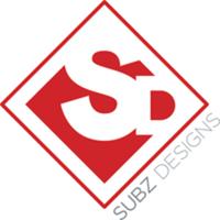 Subz Designs
