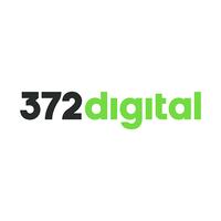 372 Digital