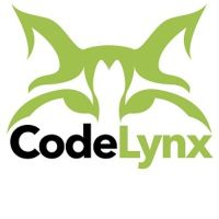 CodeLynx Inc