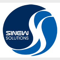 Sinew Solutions