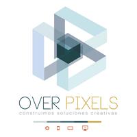 Overpixels