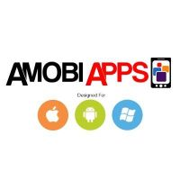 AmobiApps
