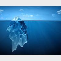 Eisberg Digital