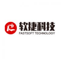 Fastsoft Network